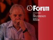 Fórum Onze e Meia | Supremo decide manter Lula preso mesmo após vazamentos