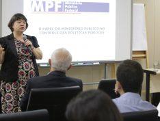 Vaza Jato: Procuradora que comentou caso Queiroz/Flavio Bolsonaro fica fora da PGR, diz Antagonista