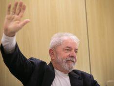 Se cumprir a Constituição, STF dará liberdade para Lula nesta quarta-feira