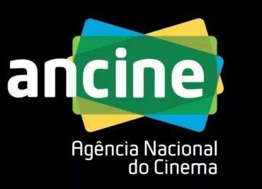 """Diretor de filme sobre a Ditadura diz sofrer """"patrulha ideológica"""" do governo Bolsonaro"""