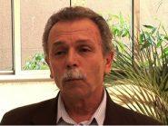"""Diretor do Inpe detona Bolsonaro: """"Não pode falar como em uma conversa de botequim"""""""