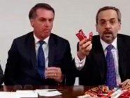 Dia do Professor: Educação enfrenta ameaças conservadoras e corte de verbas em governo Bolsonaro