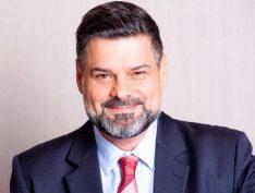 Ex-diretor de Marketing da Embratur explica por que nova Marca Brasil é um erro