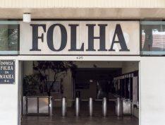 Folha de S.Paulo e repórter são condenados por denunciar morosidade em vara do poder judiciário