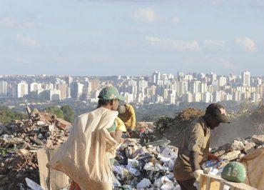 Tereza Campello: A fome está de volta, Bolsonaro