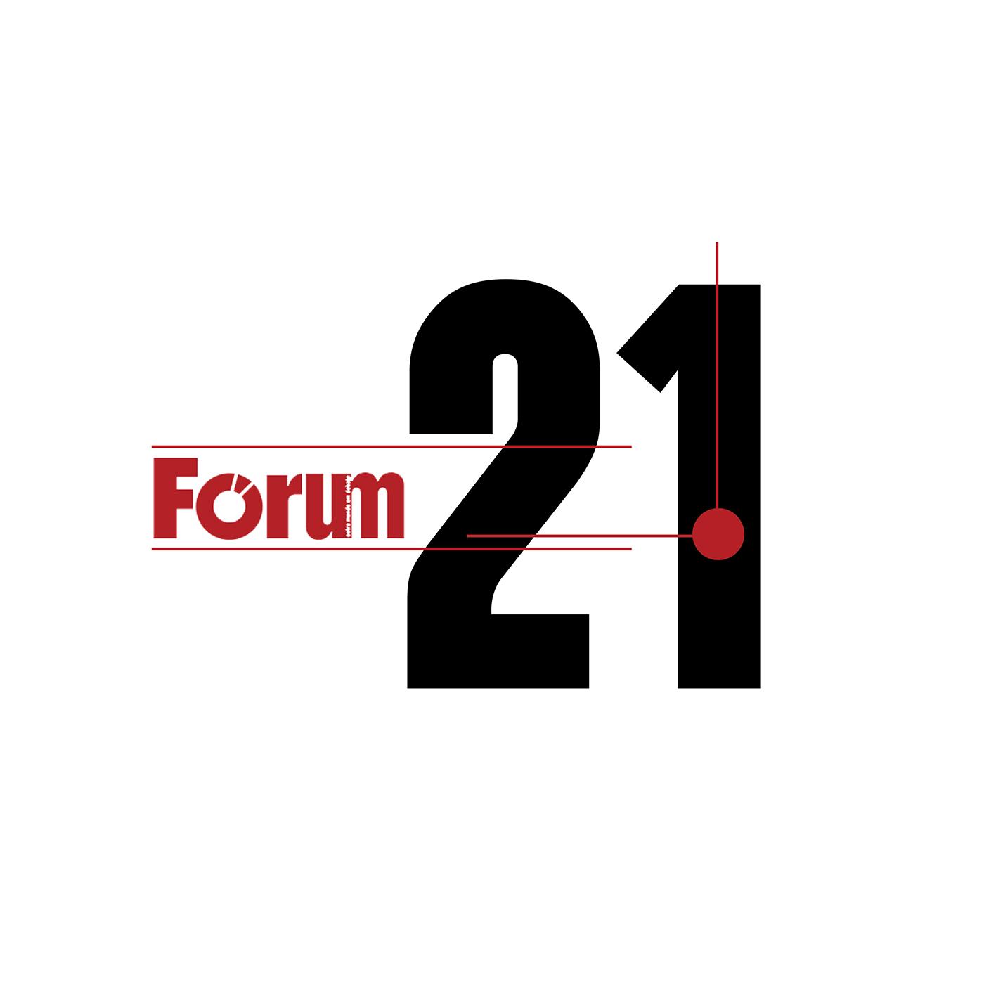 Fórum 21