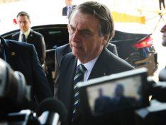 Bolsonaro tenta escapar de declaração contra nordestinos com não disse o que eu disse