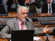 Jaques Wagner declara preferência por candidatura de Lula ou Haddad para 2022