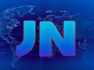 Jornal Nacional ignora novas revelações da Vaza Jato