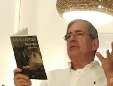 Conversa Afiada, de Paulo Henrique Amorim, chega a 1 milhão de inscritos no YouTube