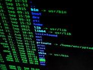 Equipamento de espionagem no celular é oferecido à Polícia Federal