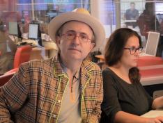 Vaza Jato: Reinaldo Azevedo promete divulgar diálogos inéditos de Moro e Dallagnol