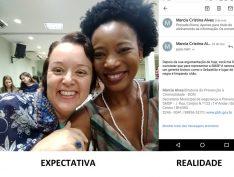 Servidora que denunciou racismo na Prefeitura de BH é exonerada
