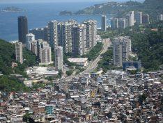 Desigualdade: Brasil é o país que mais concentra renda no 1% do topo da pirâmide