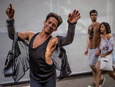 Um grito de liberdade e de inclusão pelas lentes de Ale Anselmi
