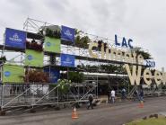 Governo Bolsonaro não comparece à conferência climática da ONU em Salvador