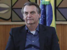 STF pede que Bolsonaro se explique sobre bloqueio a jornalistas no Twitter