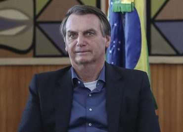 Pegadinha do Bolsonaro: 13º para o Bolsa Família só vale para 2019