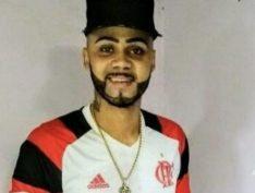 Morre organizador de parada LGBTI baleado na porta de casa durante operação da PM