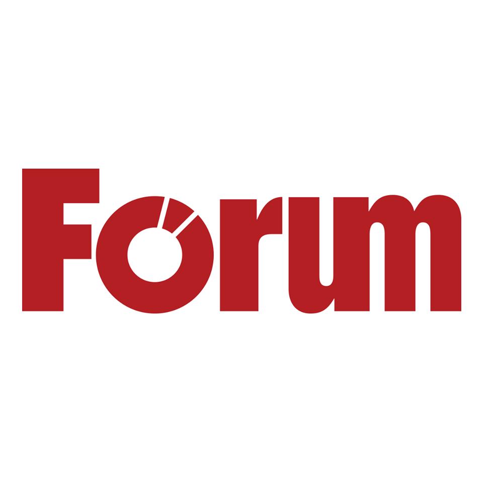 (c) Revistaforum.com.br