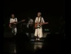 VÍDEO: Maria Gadú faz desabafo político durante show em Curitiba e não se intimida com fascista