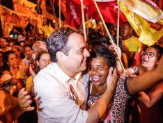 ONU rejeita Bolsonaro e convida governador do Nordeste para discursar na Cúpula do Clima