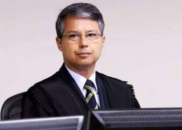 Presidente do TRF-4 diz que gravações do Intercept não podem ser usadas para inocentar Lula