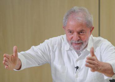 Íntegra da entrevista à Fórum: Lula é um gigante