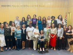 Mulheres defendem direito a 50% de reservas no Legislativo