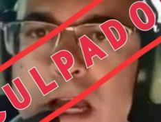 #ACulpaEDoWitzel: Assassinato de menina de 8 anos no Alemão causa revolta nas redes