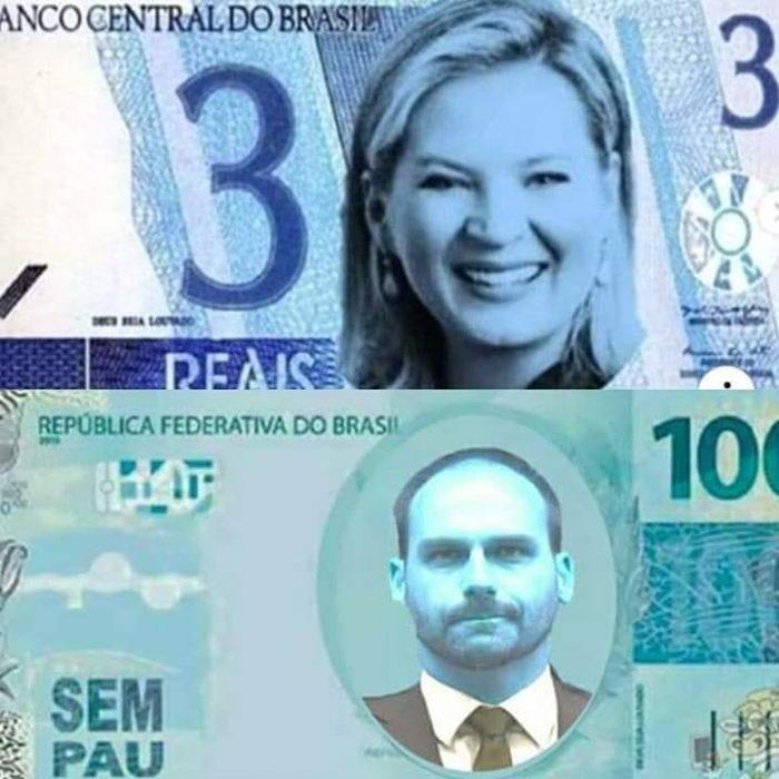 Image result for eduardo nota de sem pau