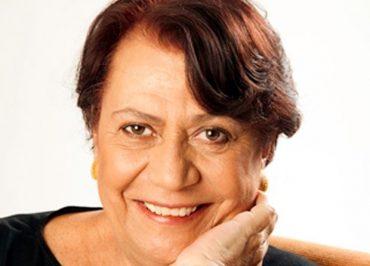 """Bolsonaro é """"retrógrado e ridículo"""" diz autora infanto-juvenil Ana Maria Machado"""