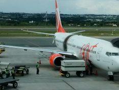 Gol é condenada em R$ 20 mil por deixar criança dormir sozinha em aeroporto