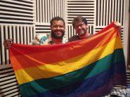 Bahia terá torcida organizada LGBTQI