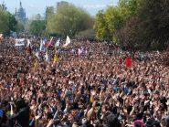 Tudo o que você precisa saber para entender o que está acontecendo no Chile