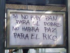 Tudo o que você precisa saber para entender o que está acontecendo no Chile – Parte 2