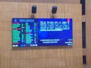 Projeto Escola sem Partido é arquivado na Assembleia Legislativa do Espírito Santo