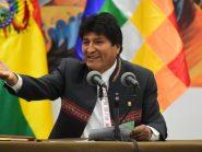 Centro de estudos latino-americano aponta inconsistências em relatório da OEA sobre eleições da Bolívia
