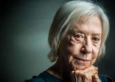 90 Anos de Fernanda Montenegro – O sobrevoo da atriz acima dos déspotas e imbecis