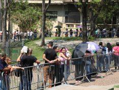 30 mil mortes no Brasil estariam associadas ao desemprego desde 2012, dizem pesquisadores