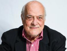 Veja demite colunista bolsonarista José Roberto Guzzo