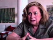 """Para Hildegard Angel, pedir a volta do AI-5 e """"do Brasil dos horrores só pode ser coisa de psicopata"""""""