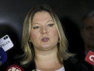 Doria diz que não vai apoiar Joice Hasselmann para prefeita de São Paulo