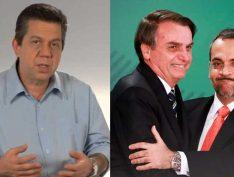 Vídeo: Brasil mergulhou na ignorância e mediocridade com Bolsonaro, diz professor Pasquale