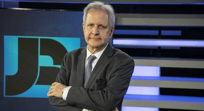 Augusto Nunes, um covarde sem caráter, por Ruy Mesquita Filho - Revista Fórum