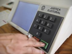 Eleição do Conselho Municipal de Política para as Mulheres ocorre no próximo domingo em SP
