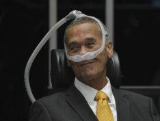 """Em tom de intimidação, Villas Bôas volta a falar em """"convulsão social"""" na véspera de julgamento do STF"""