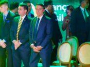 """""""Partido"""" de Bolsonaro não consegue validar assinaturas a tempo e ficará de fora das eleições deste ano"""