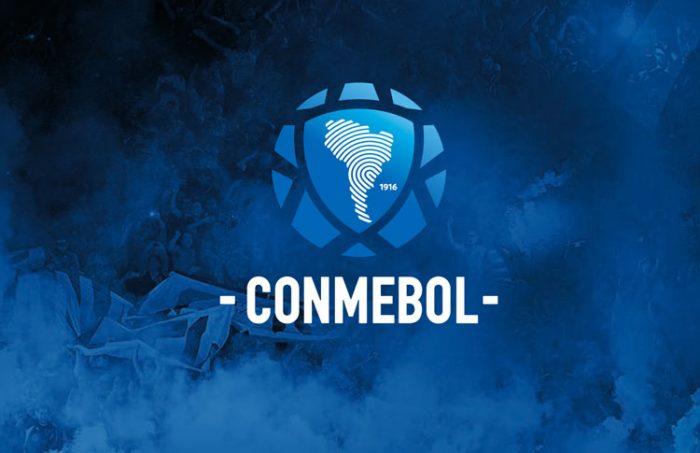 Final da Libertadores: Conmebol devolverá dinheiro de ingressos e quer negociar com companhias aéreas