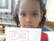 Menina de 5 anos e adolescente morrem durante tiroteio em Realengo, no Rio de Janeiro